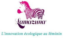 lamazuna-logo-1427368977