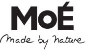 logo_moe-nature
