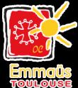 emmaus-toulouse-logo-1436358714-jpg