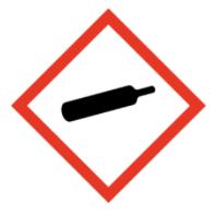 2-gaz-sous-pression