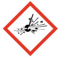 4-explosifs