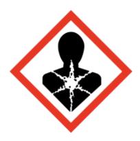 6-cancerigenes