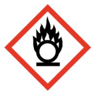 7-produits-incendiaires