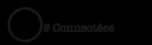 logo-connectees-18