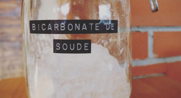 1-bicarbonate-2