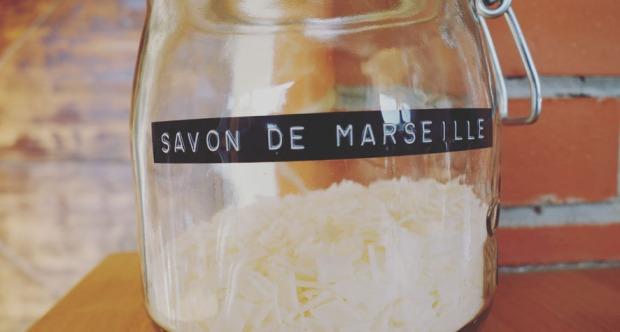 3-savon