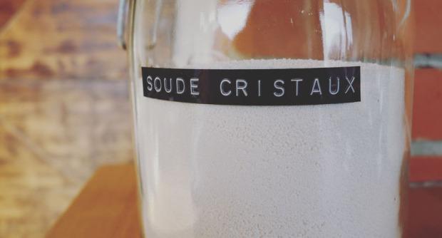 4-soude-cristaux-2