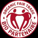 cropped-label_bio-partenaire1.png