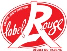 Label_Rouge.svg