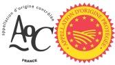 Logo-AOC-AOP_image_full