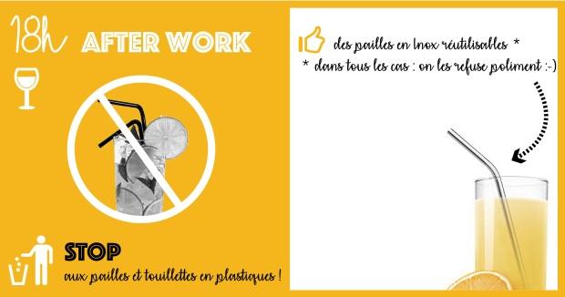 Atelier ZD Façonniers-07