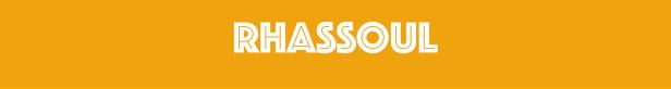 rhassoul-30