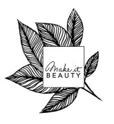 make-it-beauty-logo-1511263081